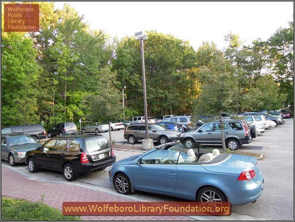 wolfeboro-public-library-foundation-photo-001.jpg