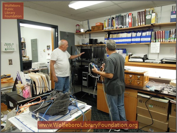 wolfeboro-public-library-foundation-photo-002.jpg