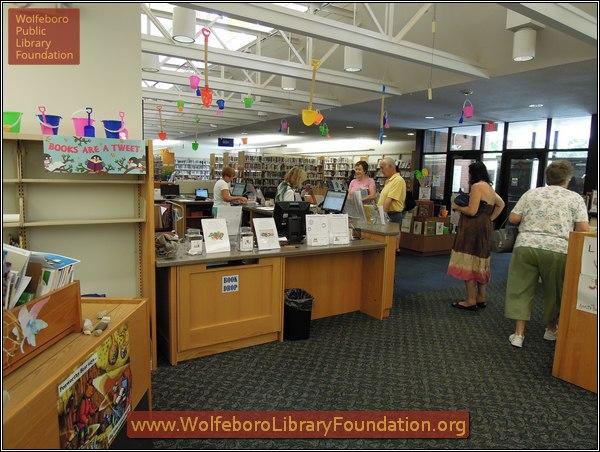wolfeboro-public-library-foundation-photo-003.jpg