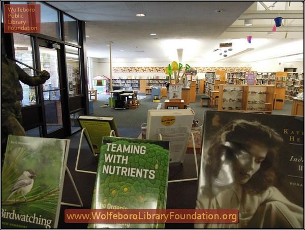 wolfeboro-public-library-foundation-photo-005.jpg