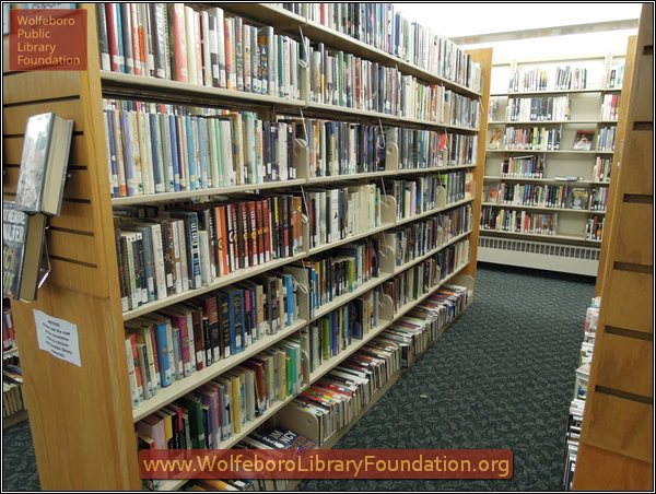wolfeboro-public-library-foundation-photo-007.jpg