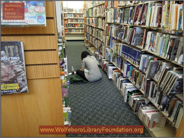 wolfeboro-public-library-foundation-photo-008.jpg