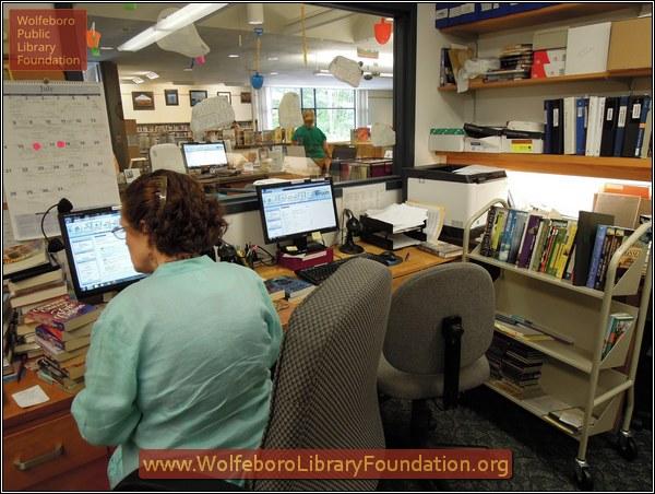wolfeboro-public-library-foundation-photo-009.jpg