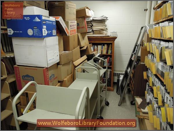 wolfeboro-public-library-foundation-photo-010.jpg