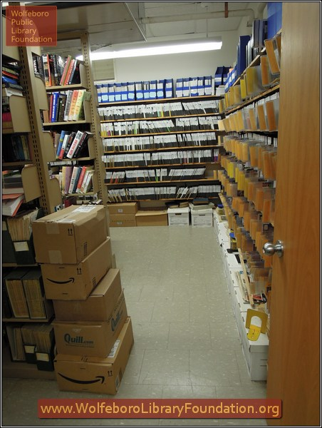 wolfeboro-public-library-foundation-photo-011.jpg