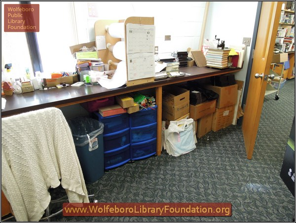 wolfeboro-public-library-foundation-photo-012.jpg