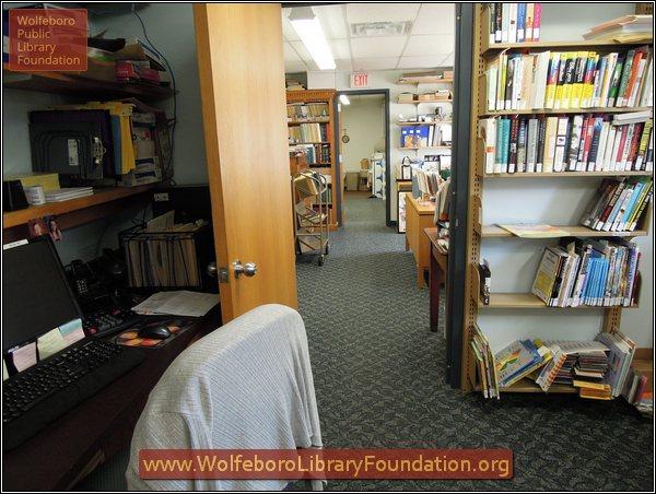 wolfeboro-public-library-foundation-photo-013.jpg