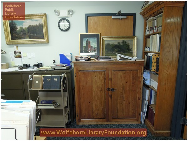 wolfeboro-public-library-foundation-photo-014.jpg