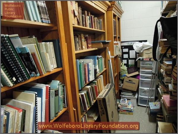 wolfeboro-public-library-foundation-photo-015.jpg