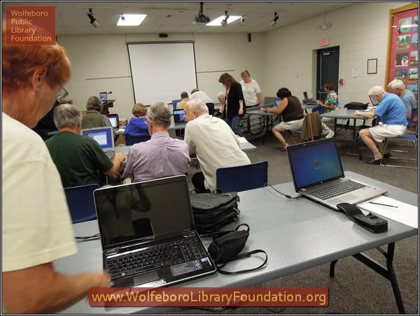 wolfeboro-public-library-foundation-photo-016.jpg