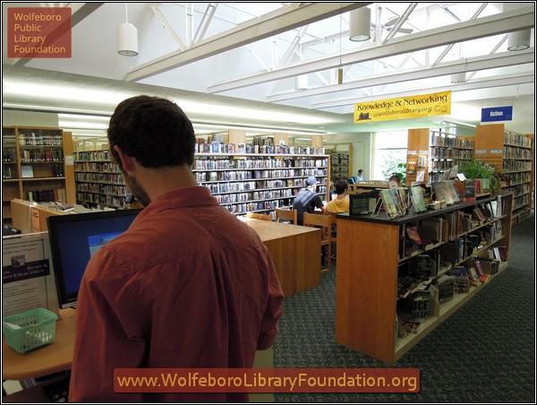 wolfeboro-public-library-foundation-photo-017.jpg